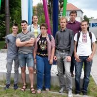 Sprachkurs 2016-01
