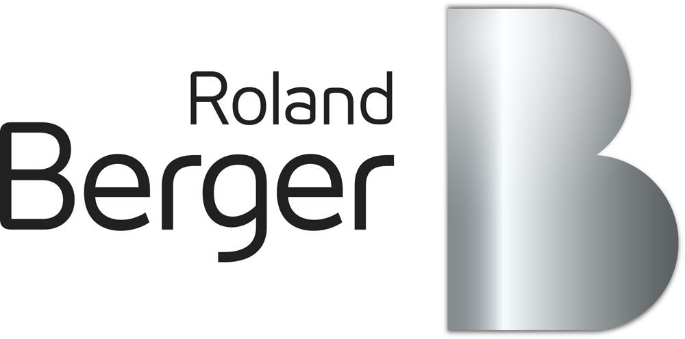 roland_berger