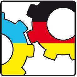 Logo_GUDFM